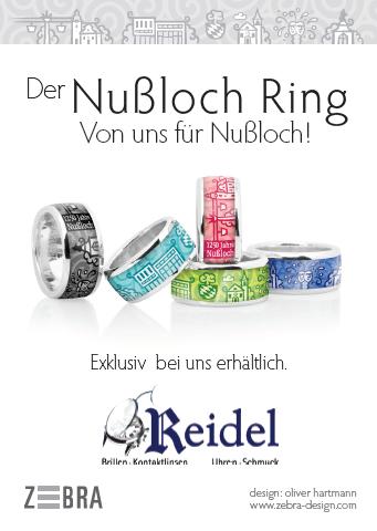 Nussloch-Ring